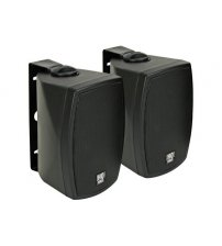 Audio speakers HQ Power 100W
