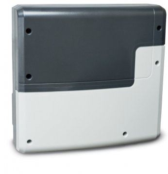 EOS SBM-FL75 / 100 modu..