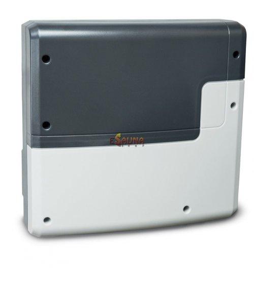EOS SBM-FL75/150 Farblicht Modul