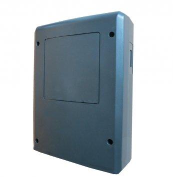EOS SBM-S sound module..
