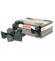 Harvia stenar, 10-15 cm