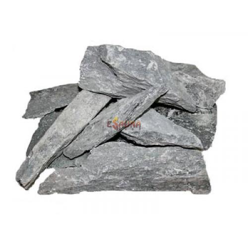 Soapstone, 20 kg. in Sauna stones on Esaunashop.com online sauna store