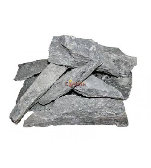 Сапунен камък, 20 кг.