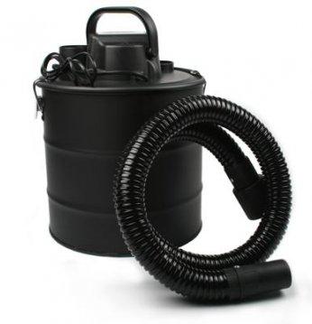 Ash vacuum cleaner..