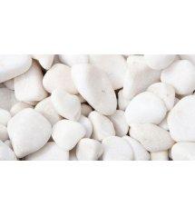 Белые камни для сауны