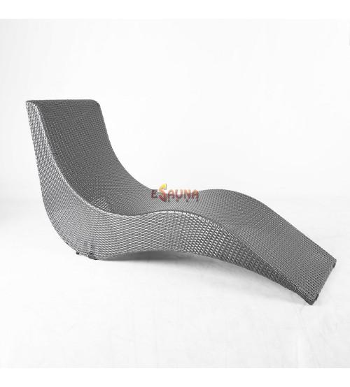 Guļamkrēsls Stella