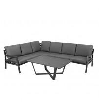Мебелен комплект Phoenix