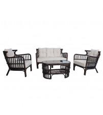 Ensemble de meubles Hampton