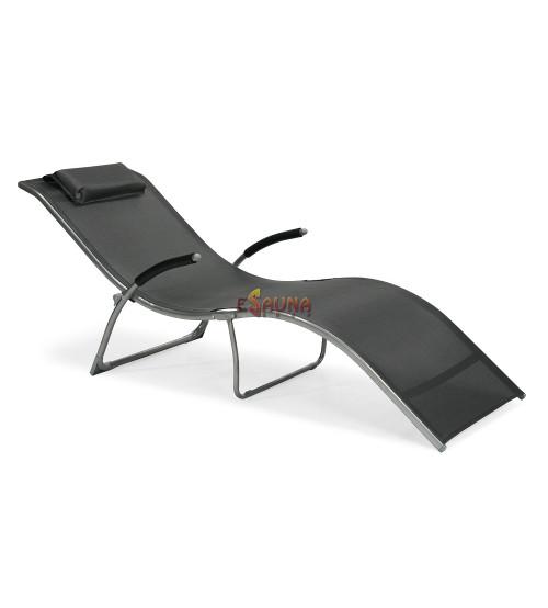 Leżak Batya