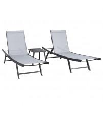 Мебелен комплект Ario