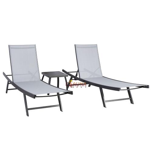 Furniture set Ario