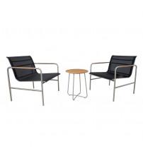 Мебелен комплект Tela