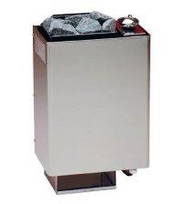 EOS BI-O Mini electric heater