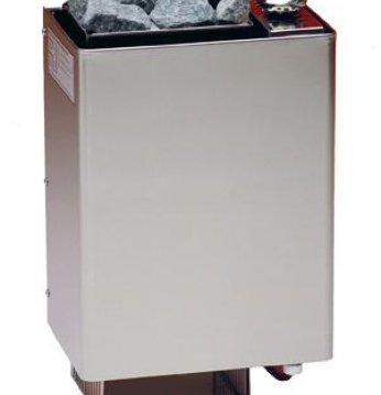 Mini riscaldatore elett..