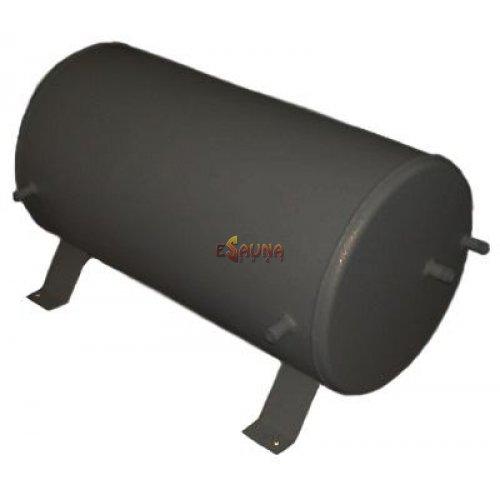Boiler, 120 l