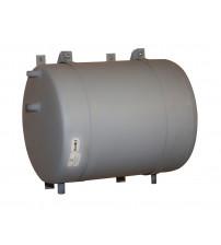 Boiler, 80 l