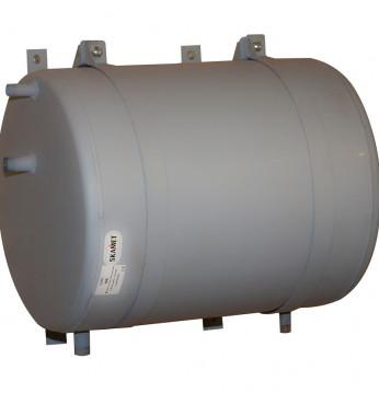 Boiler, 80 l..