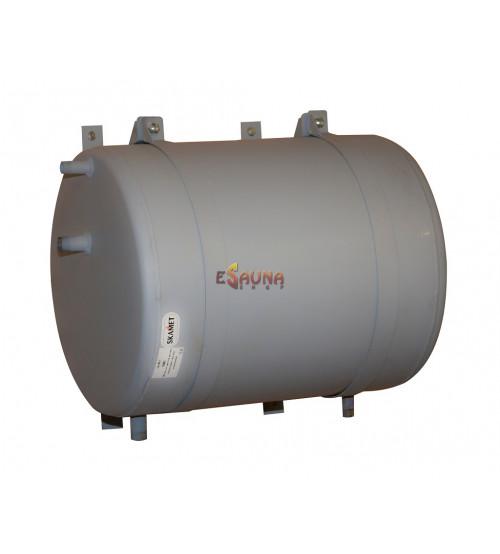 Boiler, 100 l