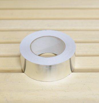 Cinta de aluminio 50m..