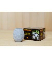 Каменна купа за миризми Saunakko