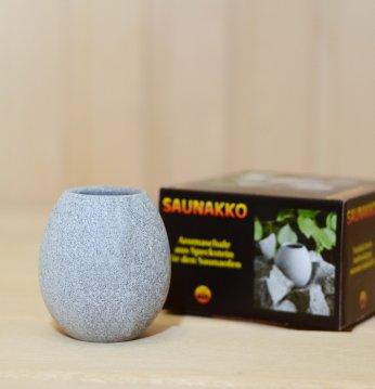 """Банный камень """"Saunakko.."""