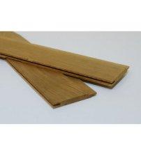 Profilholz, 11 x 92 mm