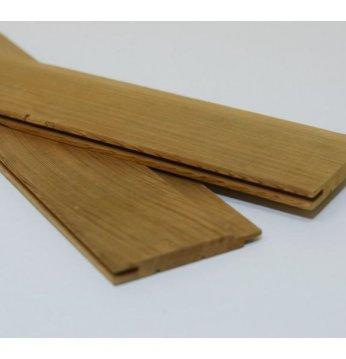 Profilholz, 11 x 92 mm..