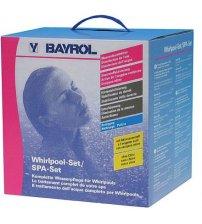 Rinkinys SPA vonios priežiūrai - 5 kg
