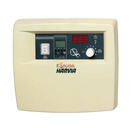 Harvia C150VKK valdymo pultas