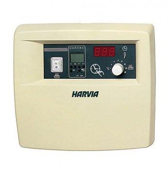 Harvia C260-34..