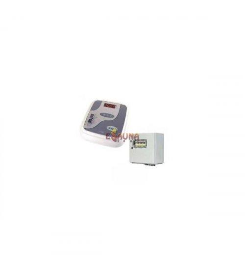 Narvi C-2003 блок питания 33kw