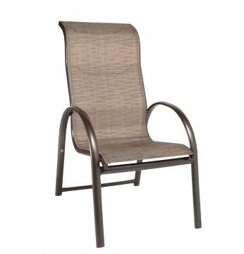 Kėdė Montreal..