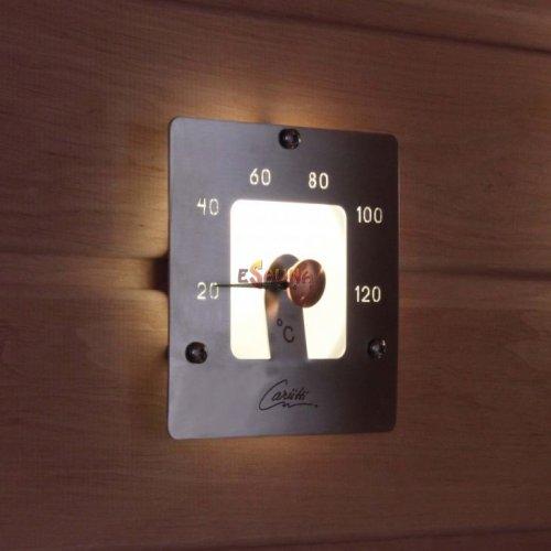 Cariitti termometras SQ