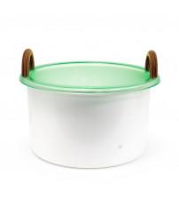 Light bowl