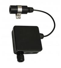 Projektor CARIITTI VPL10