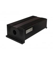 Projektor CARIITTI VPL30XK / VPL30XL