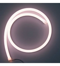 Osvetlenie parnej sauny Cariitti FLEX