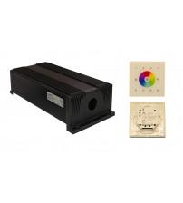 RF projektor CARIITTI VPL30C