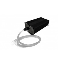 Комплекти за осветление за сауна Cariitti VPL30T