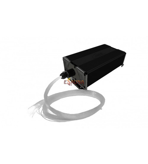 Sauna lighting sets Cariitti VPL30T