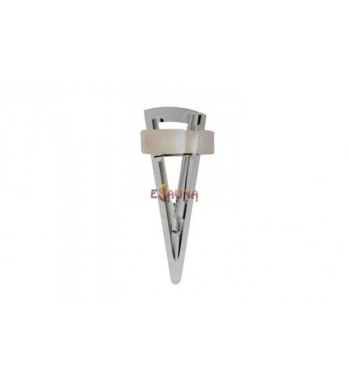 "Cariitti ""Torch"" TL-100 Led with acryl pin, IP67"