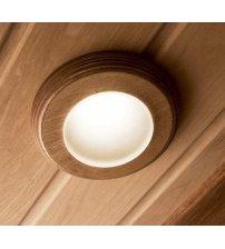 Cariitti потолочный светильник SCA