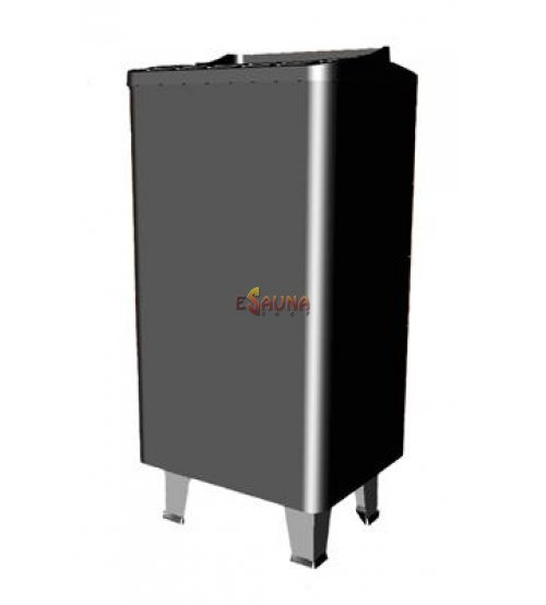 EOS Thermo Tec S electric heater