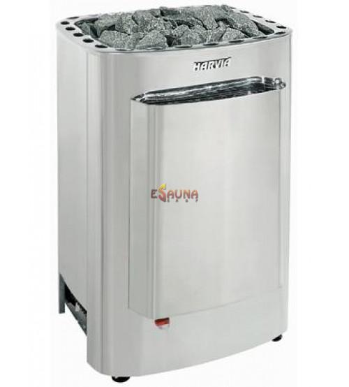 Sauna heater Harvia Club Combi 11 kW