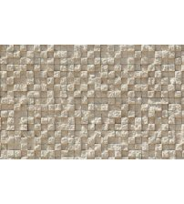 Decorative wall stones GS-DELOS, beige