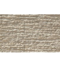 Decorative wall stones GS-DUNE, beige