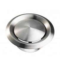 Válvula de disco Europlast para sauna