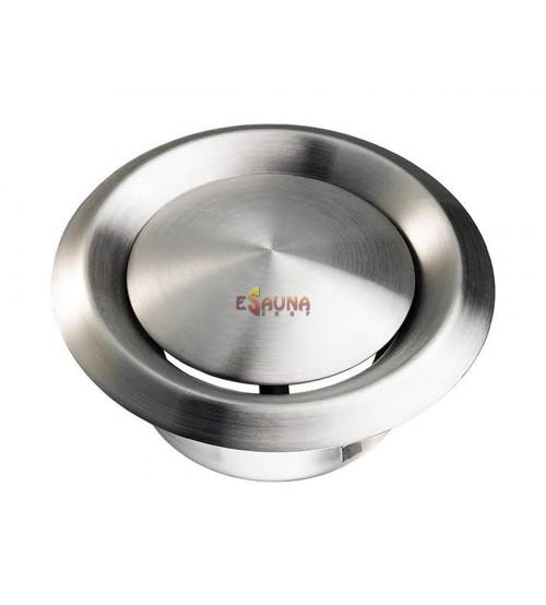 Europlast Diffusor für Sauna