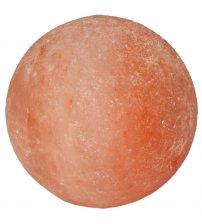Μπάλα ιταλικών κρυστάλλων αλάτι