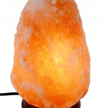 Himalayan Crystal Salt ..